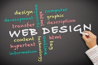 5 Awesome Web Design Pinterest Boards You May Have Missed