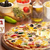 PhonePe – Ovenstory Pizza offer - Get flat 50% off on your next Order of Rs.299 or more