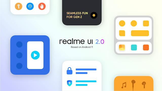 realme-ui-2.0