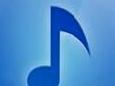 Download CopyTrans for PC Windows 10/8/7/XP/Vista