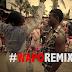 VIDEO | Mkaliwenu Ft. Bwana Mjeshi & Ebitoke - WAPO REMIX | Watch/Download