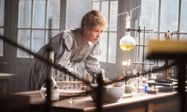 Madame_Curie_(filme)