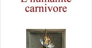 Florence Burgat : L'Humanité carnivore