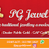 Cara Buka Akaun Emas Public Gold GAP