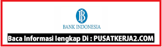 Lowongan Kerja Padang dan Riau SMA SMK D3 Mei 2020