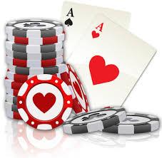 Panduan 10 Kombinasi Kartu Poker untuk Pemula