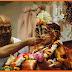 navratri me kanya pujan kyse kare | कन्या पूजन में न करे ये गलतिया