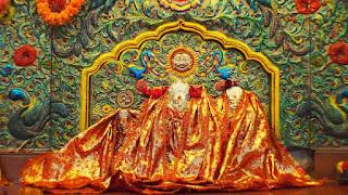 Maa Lalita Devi Shakti Peeth Prayagraj
