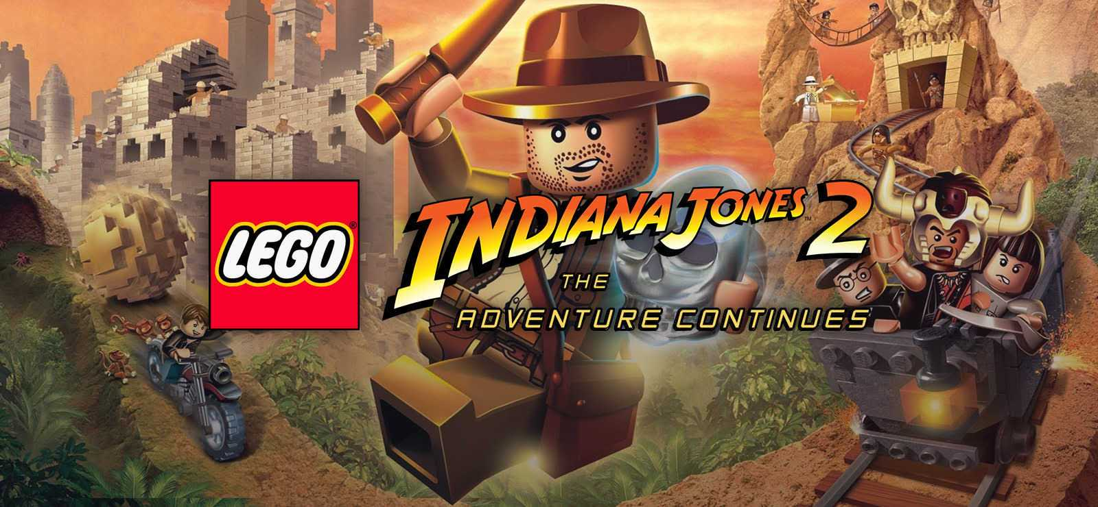 lego-indiana-jones-2-the-adventure-continues