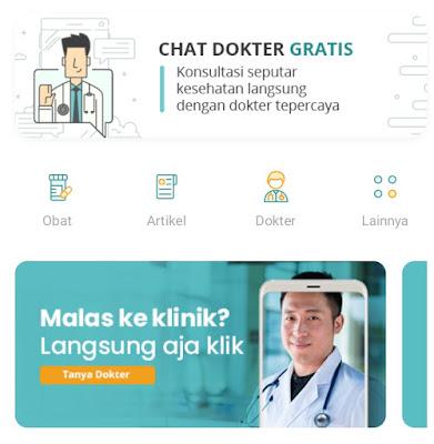 tanya-dokter-gratis