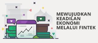 Fintech Amartha Membantu Usaha Mikro Berkembang Di Indonesia