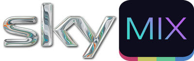 sky mix(ENGLISH-ITALY-FRANCE-GERMANY-netherland-Spain-TURKEY)M3U
