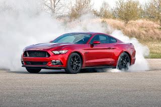 Nouvelle Voiture ''2018 Mustang Mach 1 '', Photos, Prix, Date De Sortie, Revue, Nouvelles