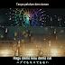 Subtitle MV Keyakizaka46 - Kaze ni Fukarete mo