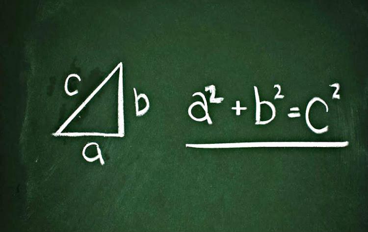 Ecuación Integral