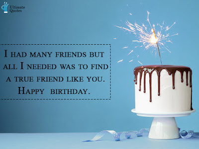 birthday-wishes-images-21