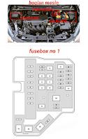 fusebox YARIS 2011-2018  fusebox TOYOTA YARIS  fuse box TOYOTA YARIS 2011-2018  letak sekring mobil TOYOTA YARIS 2011-2018  letak sekring TOYOTA YARIS    letak sekring  YARIS 2011-2018  letak sekring TOYOTA YARIS 2011-2018  sekring TOYOTA YARIS 2011-2018  diagram sekring TOYOTA YARIS 2011-2018  diagram sekring TOYOTA YARIS 2011-2018  diagram sekring YARIS   relay TOYOTA YARIS 2011-2018  letak relay TOYOTA YARIS 2011-2018  tempat relay TOYOTA YARIS 2011-2018  diagram relay TOYOTA YARIS 2011-2018