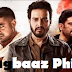 Rangbaaz Phir Se Movie Review Story and Star Cast