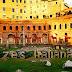 Qual è o seu sobrenome italiano? Sorteio facebook  #cidadaniaitaliana