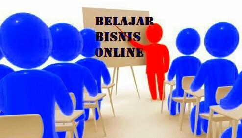 Cara memulai bisnis online tanpa modal