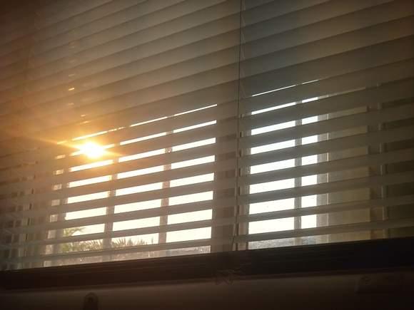 sol-pela-minha-janela