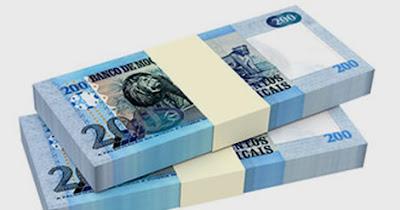 Salário mínimo em Moçambique 2019 – 2020: confira os valores