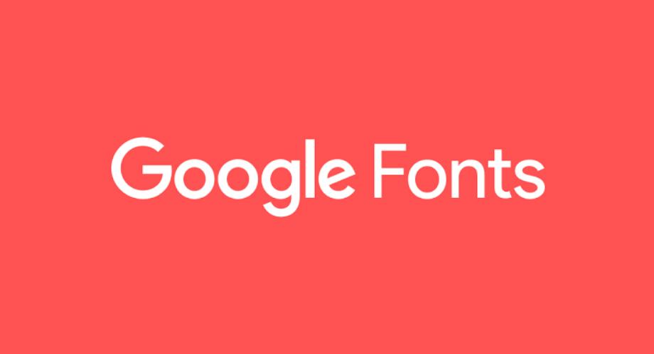 Cara Instal Google Web Fonts di Komputer Secara Mudah