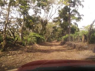 Terrenos en Guatemala
