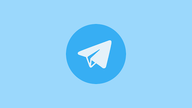 Telegram Charged with A $18.5 Million Fine As TON Comes to an End