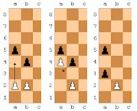 EQC Revision Quiz 5 | EQC Revision