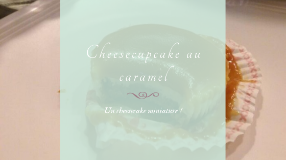 http://www.watercolorcake.fr/2016/03/cheesecupcakes-au-caramel.html