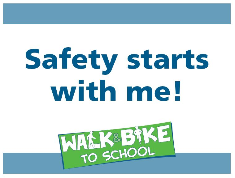 National Walk and Bike to School Day Wishes pics free download