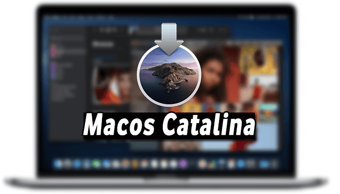 https://www.arbandr.com/2019/10/macos-catalina-best-features.html