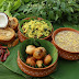 Usher in Ugadi festivities at The Westin Hyderabad Mindspace