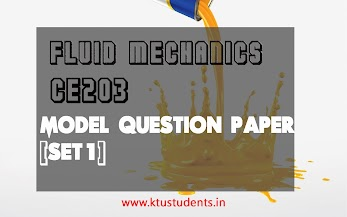 KTU EC203 Solid State Devices - Notes | Textbook | Syllabus