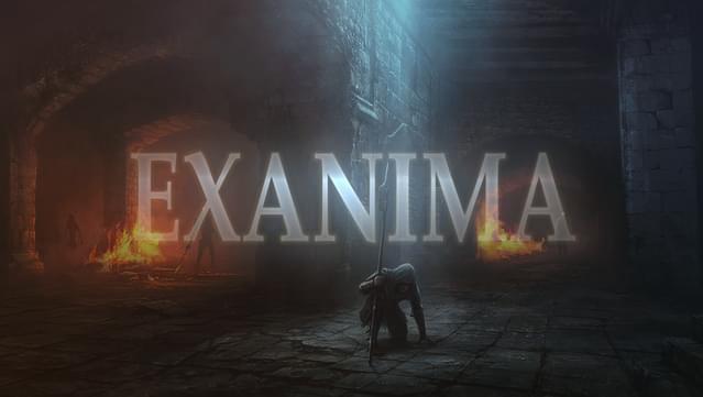 exanima-v0801