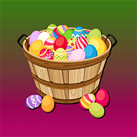 AvmGames Find The Easter …