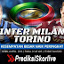 Prediksi Sepakbola Jitu Seri A | Inter Milan vs Torino