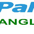 verified paypal account in babgladesh