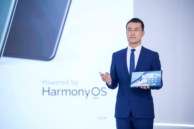 Huawei, Apple'ı kopyalayarak Android'den kurtulabileceğinden emin