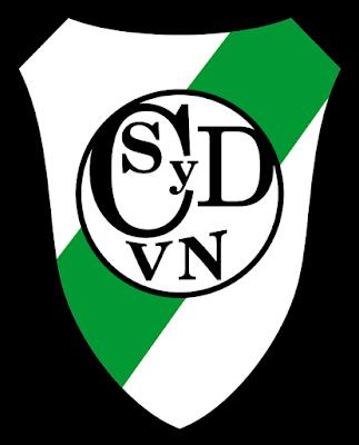 CLUB SOCIAL Y DEPORTIVO VILLA NUEVA