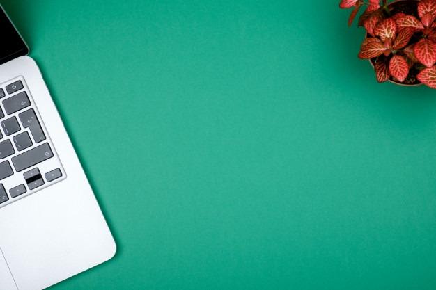 الربح من الانترنت | تعرف كيفية الربح من مدونات بلوجر
