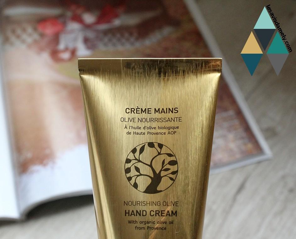 crème hydratante peaux sèches