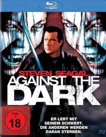 Against The Dark 2009 Bluray Download