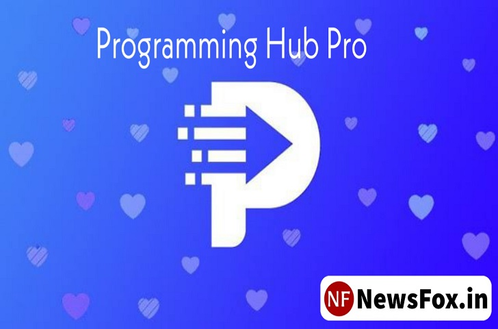 Programming Hub Mod Apk Download