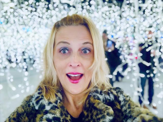 Enchantsea, enchantmischevious, enchanChristmas, christmasmarket, Seattle, Seattleblogger