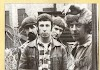 """Famous Blues Covers: John Mayall & the Bluesbreakers featuring Peter Green, """"Looking Back"""""""