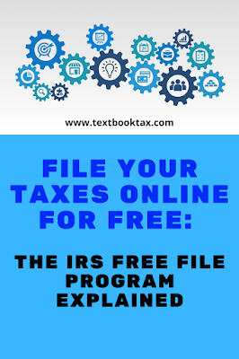 filing your taxes for free, free tax prep software, how much does tax filing cost, free taxes, free tax prep, how to file your taxes, cheapest tax filing way., free tax return