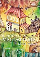 http://enmitiempolibro.blogspot.com/2019/02/resena-el-visitante-de-vallemedio.html