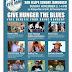 San Felipe Jamboree Kickoff November 3rd